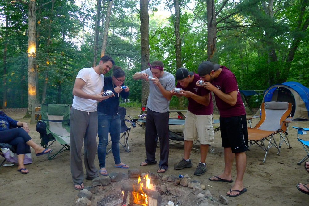 Pine River Camping 13.JPG