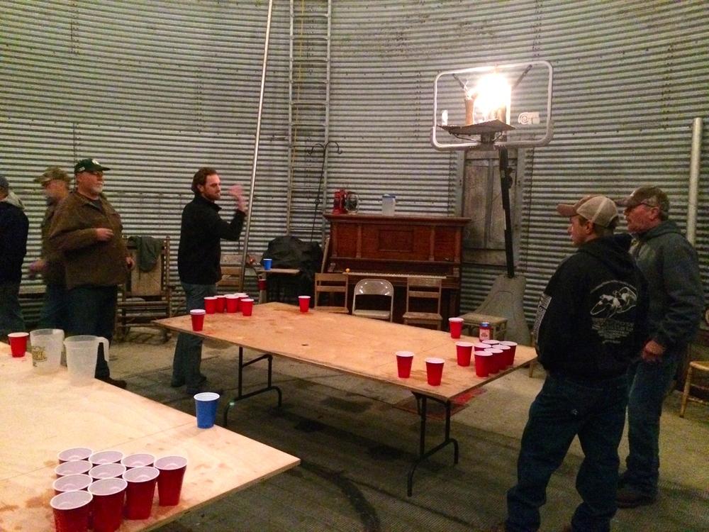 beer pong schoolcraft mi.JPG
