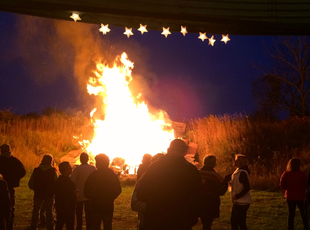 bonfire schoolcraft mi 1.JPG