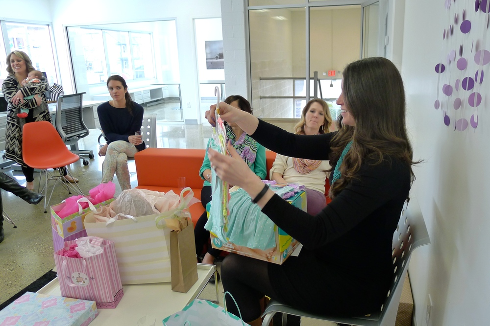 Grand Rapids Baby Shower 6.JPG