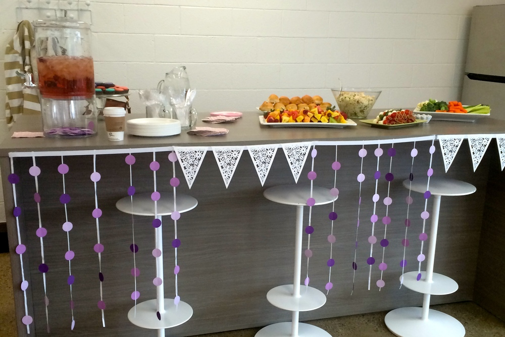 Grand Rapids Baby Shower 9.jpg
