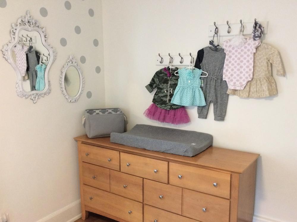 Baby Nursery Grand Rapids.JPG