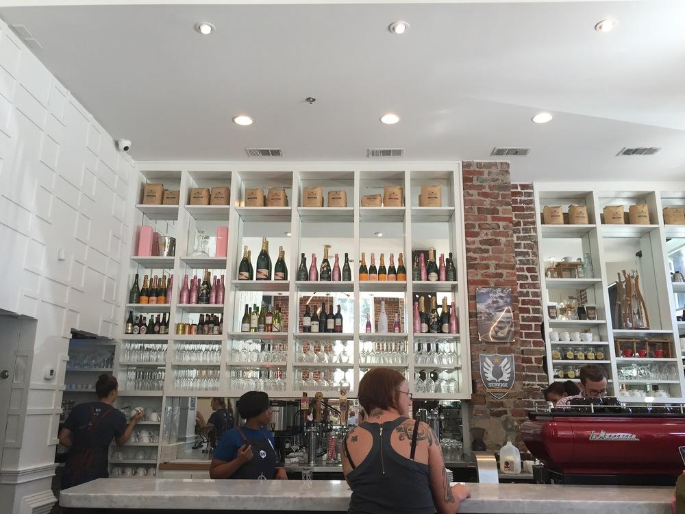 The Collins Quarter Savannah GA.jpg