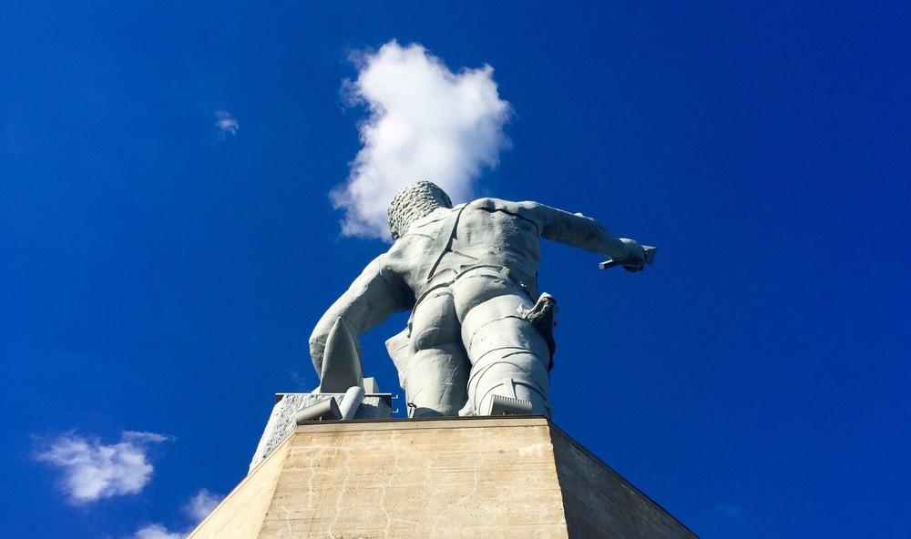 The Vulvan Statue.jpg
