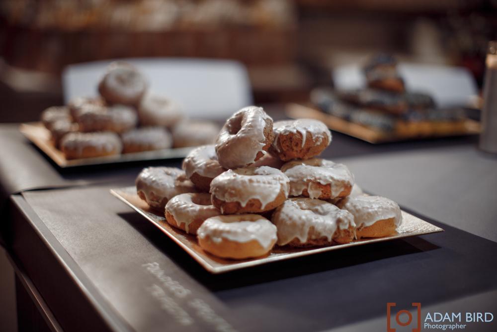 1 propaganda donuts.jpg