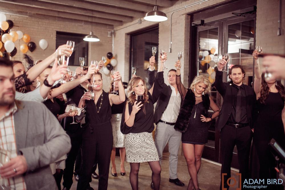 10 toast.jpg