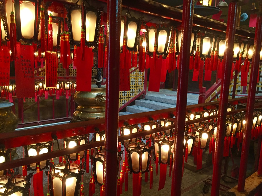 Ma Mo temple Hong kong.jpg