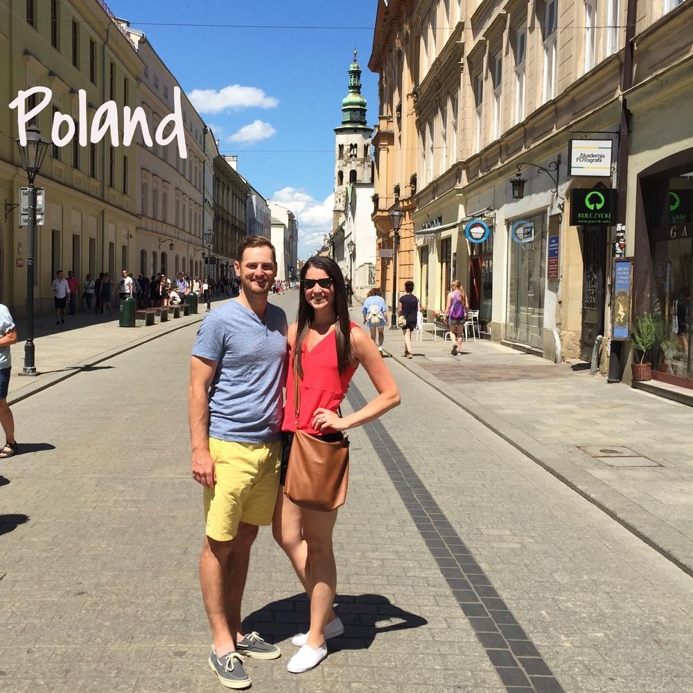 Krakow Poland.jpg