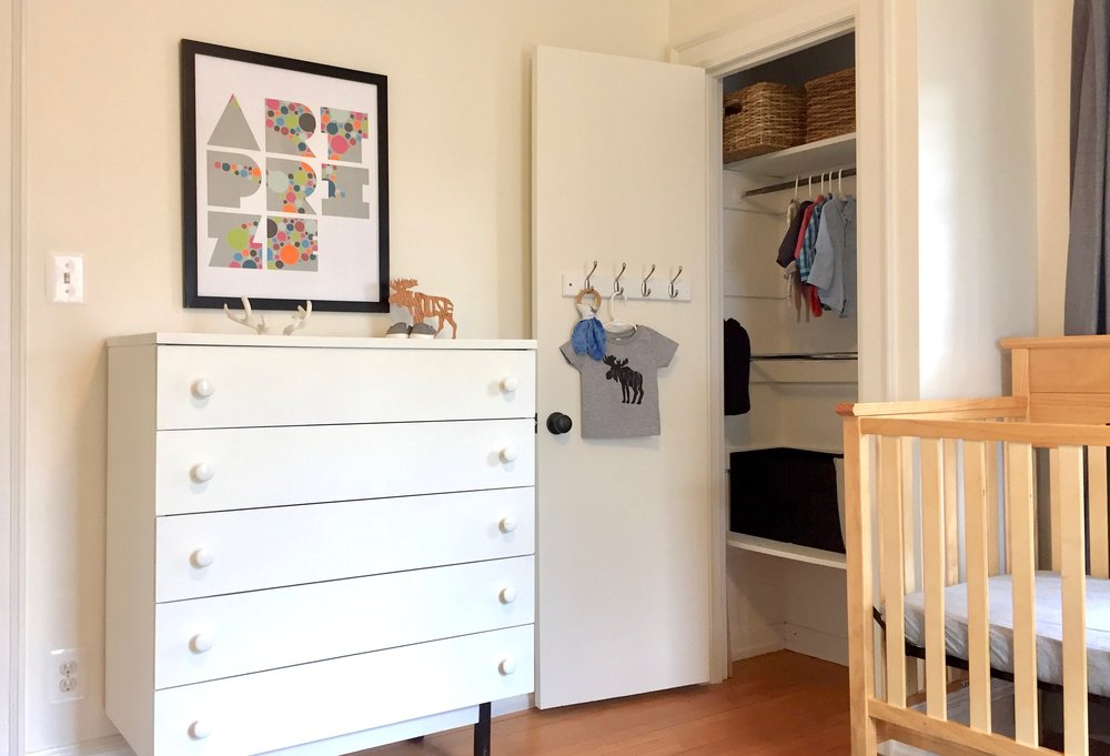 Modern Baby Boy Room.jpg