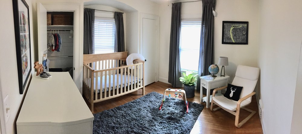 modern baby boy room 1.jpg