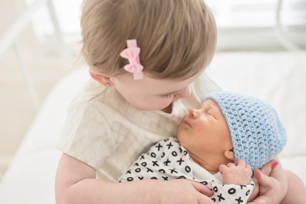 Natalie Holding Thomas.jpg