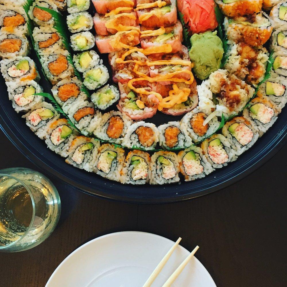Sushi Grand Rapids.jpg