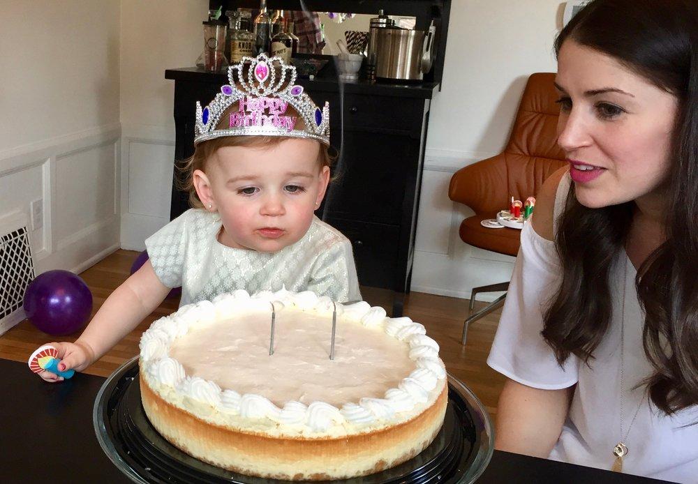 Natalie Kladder Birthday.jpg