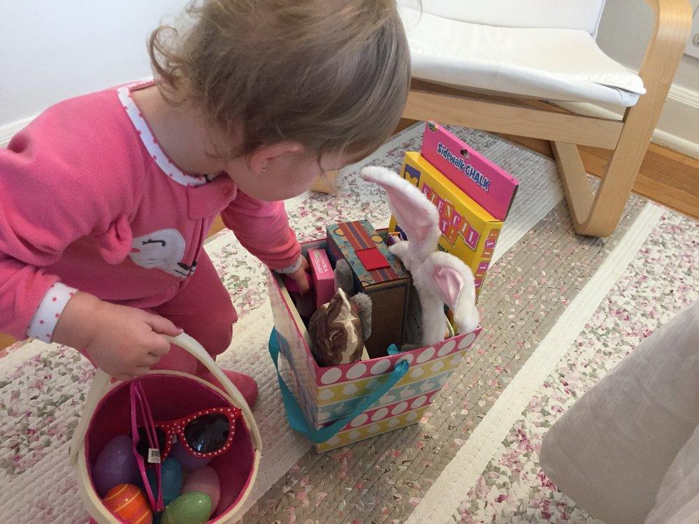 Natalie Kladder Easter.jpg
