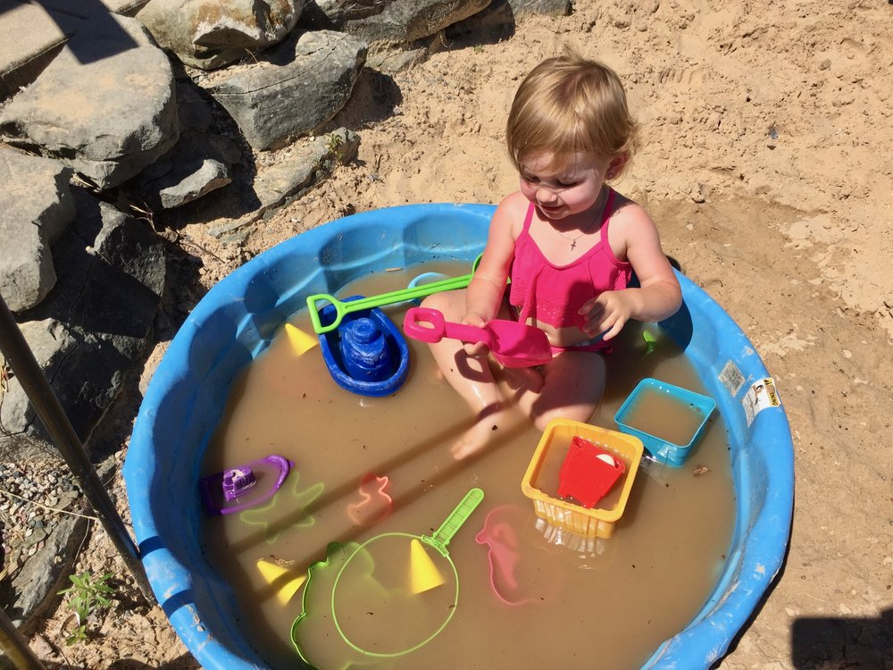 Kiddie pool.jpg