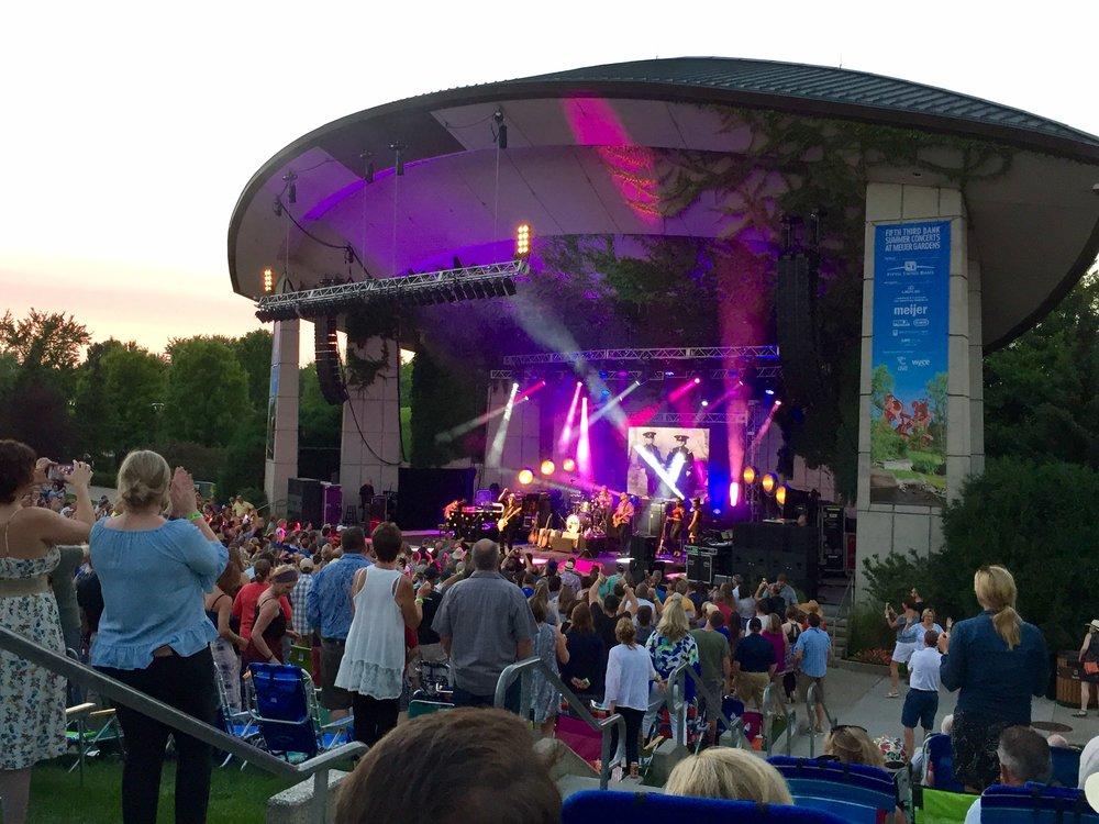 Fredrick Meijer Gardens Concert.jpg