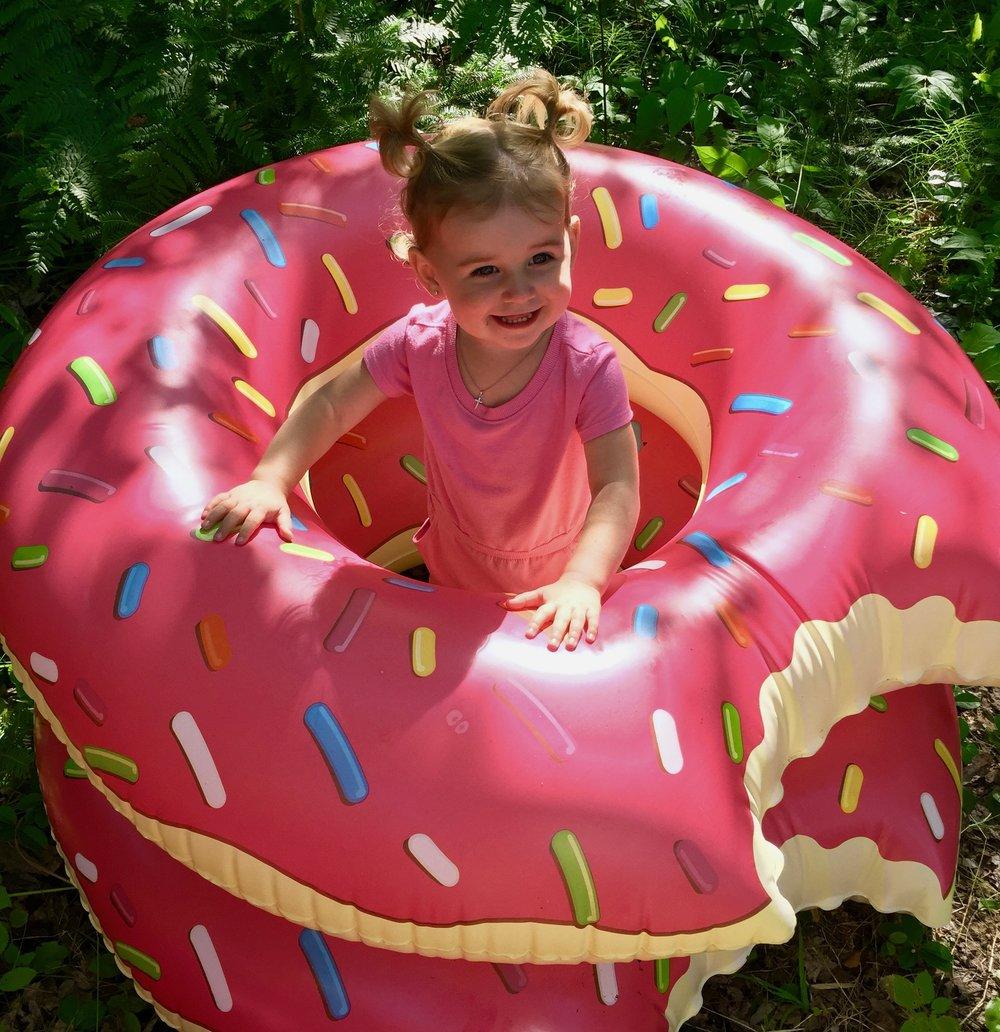 donut floatie.jpg