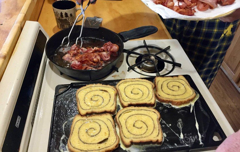 french toast breakfast.jpg