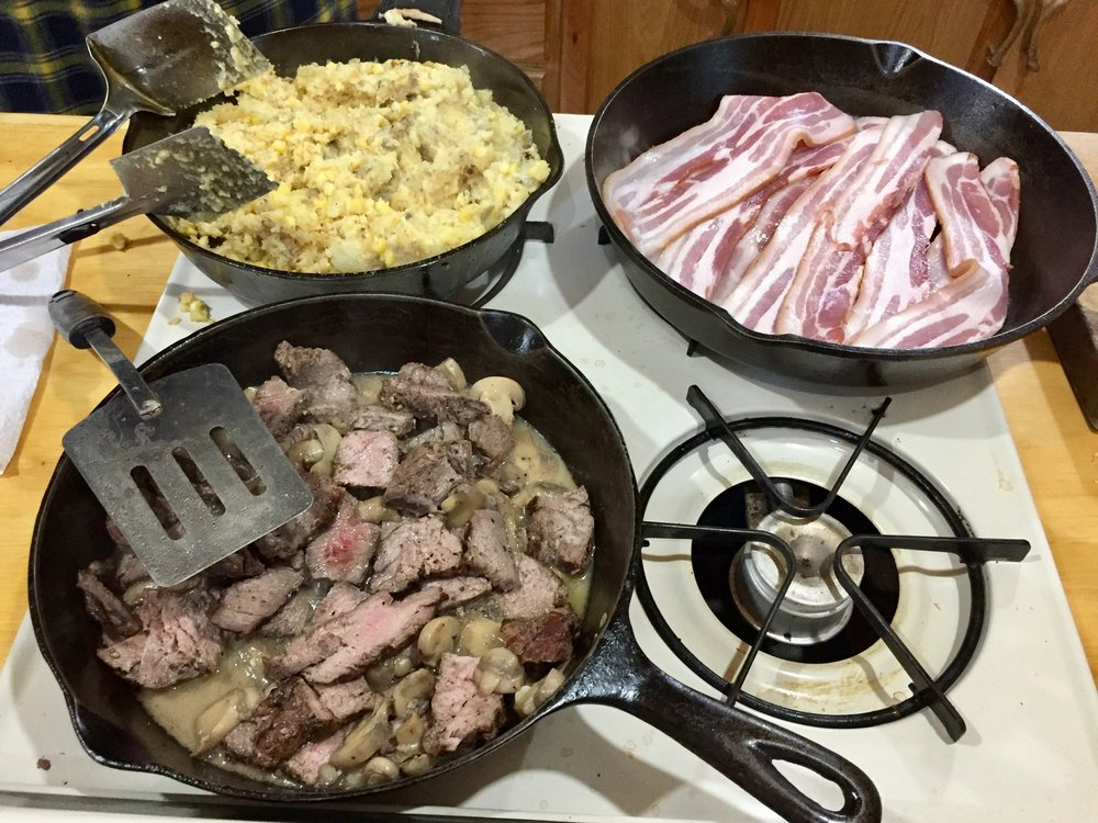 steak and eggs breakfast.jpg
