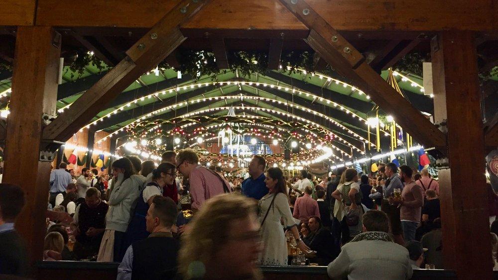 Oktoberfest Beer Tent.jpg