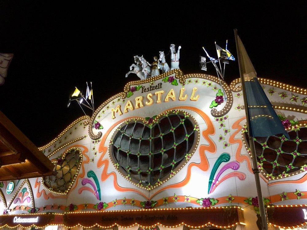 Oktoberfest Marstall.jpg