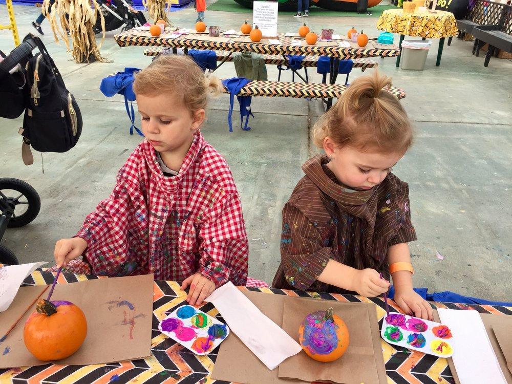 Koetsiers Pumpkin Painting.jpg