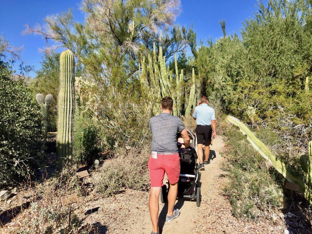 Living Desert Family Trip .jpg