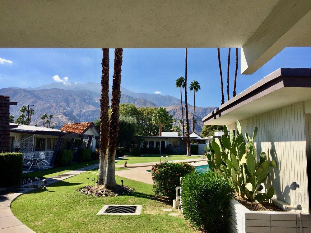 Desert Lanai Palm Springs.jpg