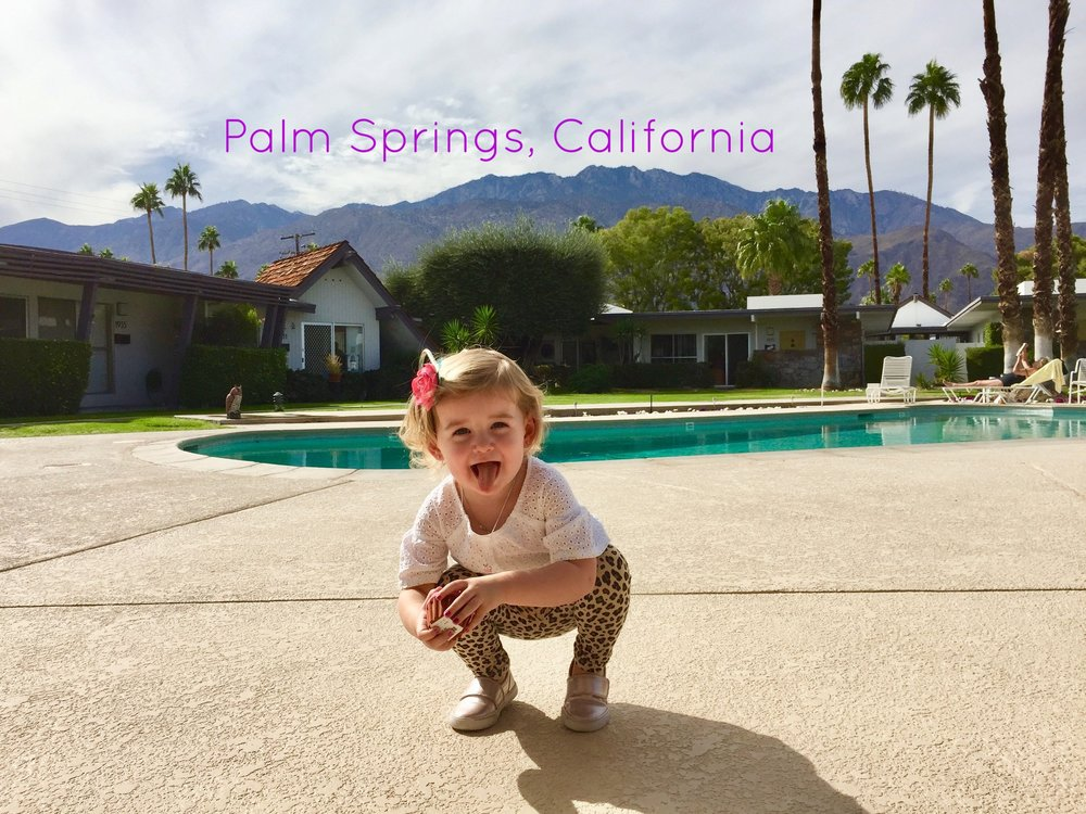Plam Springs Natalie Kladder.jpg