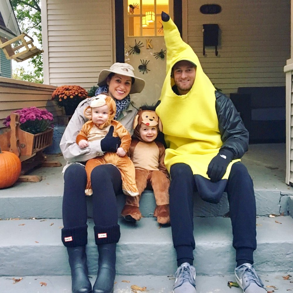 Kladder Family Halloween on Rosewood.jpg