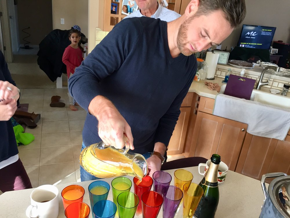 Kladder Thanksgiving Mimosas.jpg
