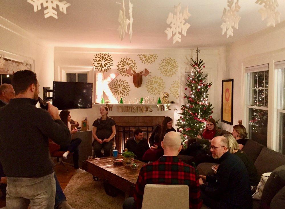 Rosewood Christmas.jpg