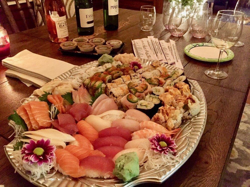 Rosewood Sushi Downtown Market.jpg