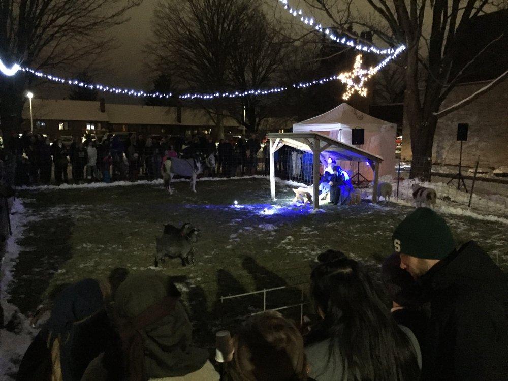 ivanrest church live nativity.jpg