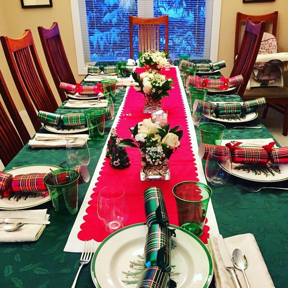 Christmas Tablescape.jpg