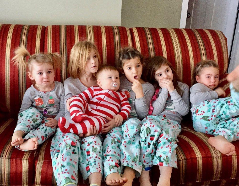 Kladder Christmas Kids.jpg