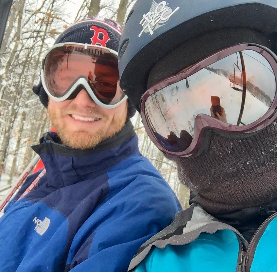 Caberfea Skiing.jpg
