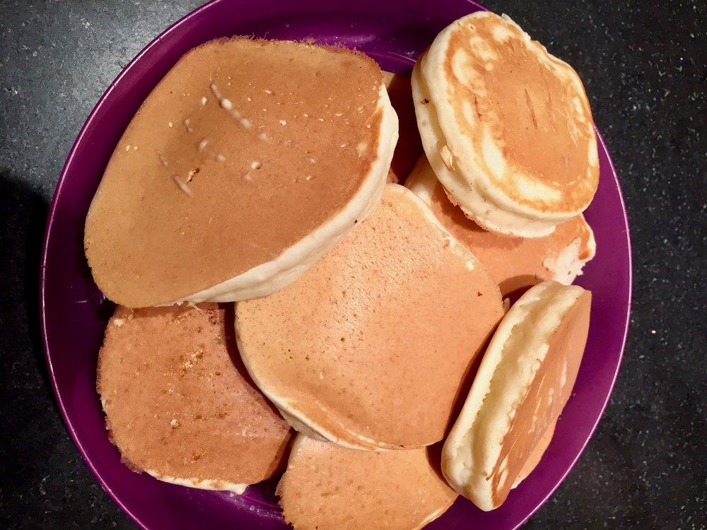 Annie's Pancake Mix.jpg