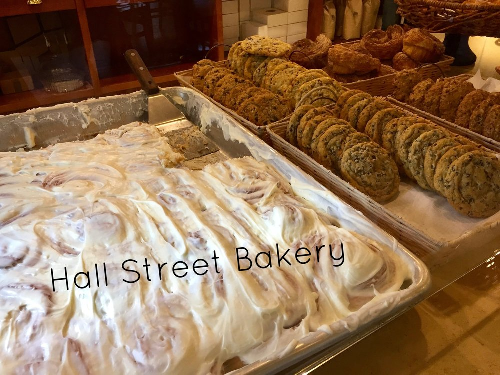 Hall Street Bakery .jpg