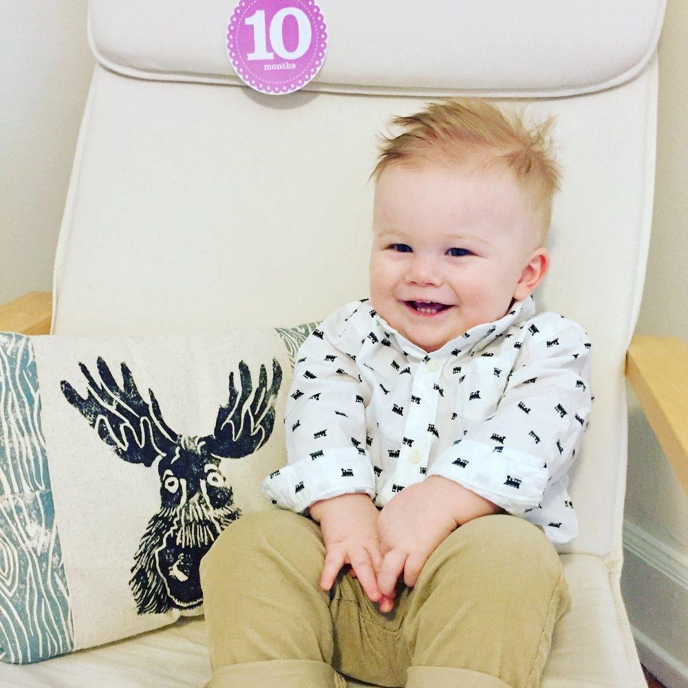 Thomas Kladder 10 months.jpg