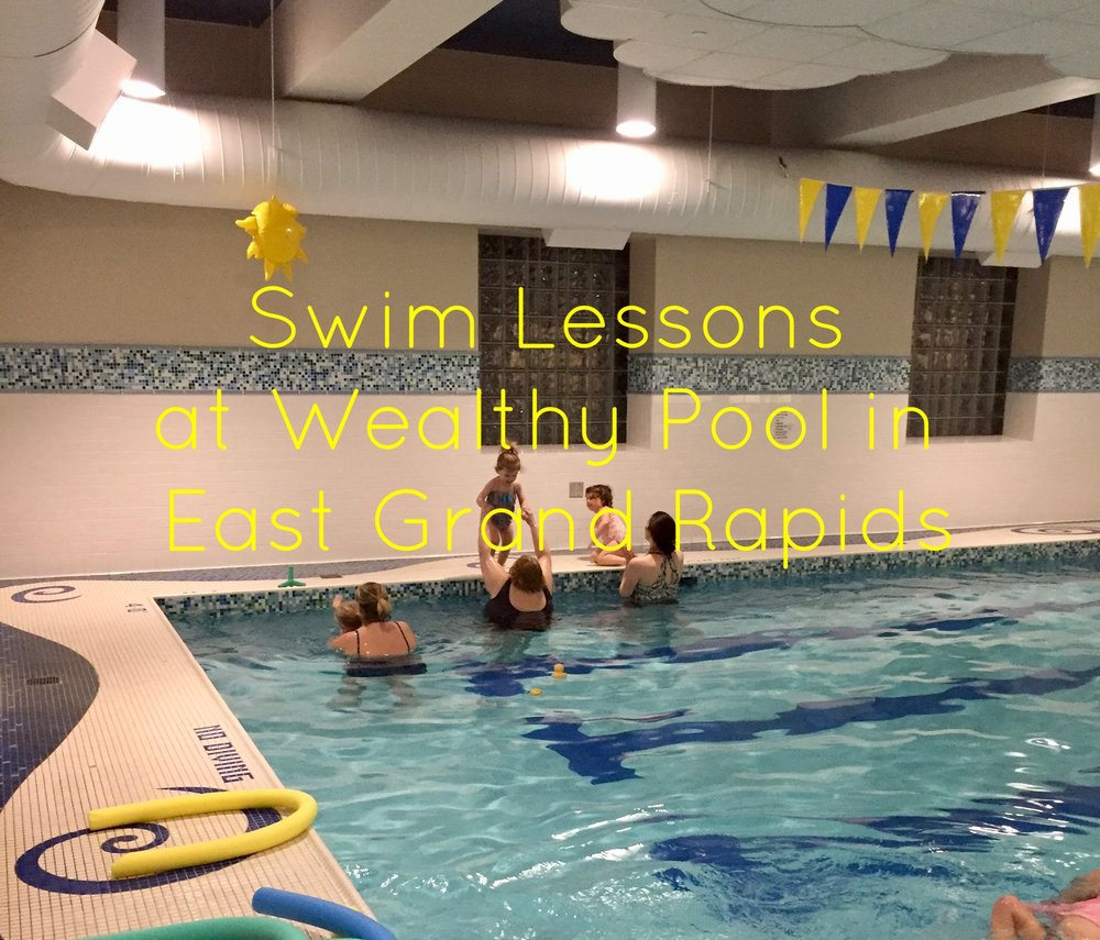 Wealthy Pool East Grand Rapids Swim Lessons.jpg
