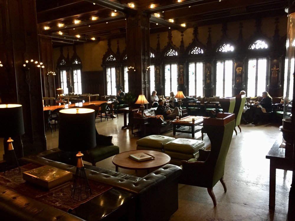 The chicago athletic association hotel.jpg
