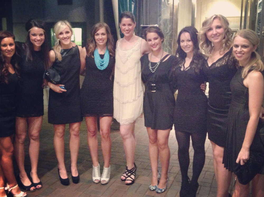 Bachelorette party Chicago.JPG