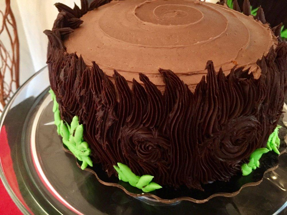 Woodland Cake.jpg