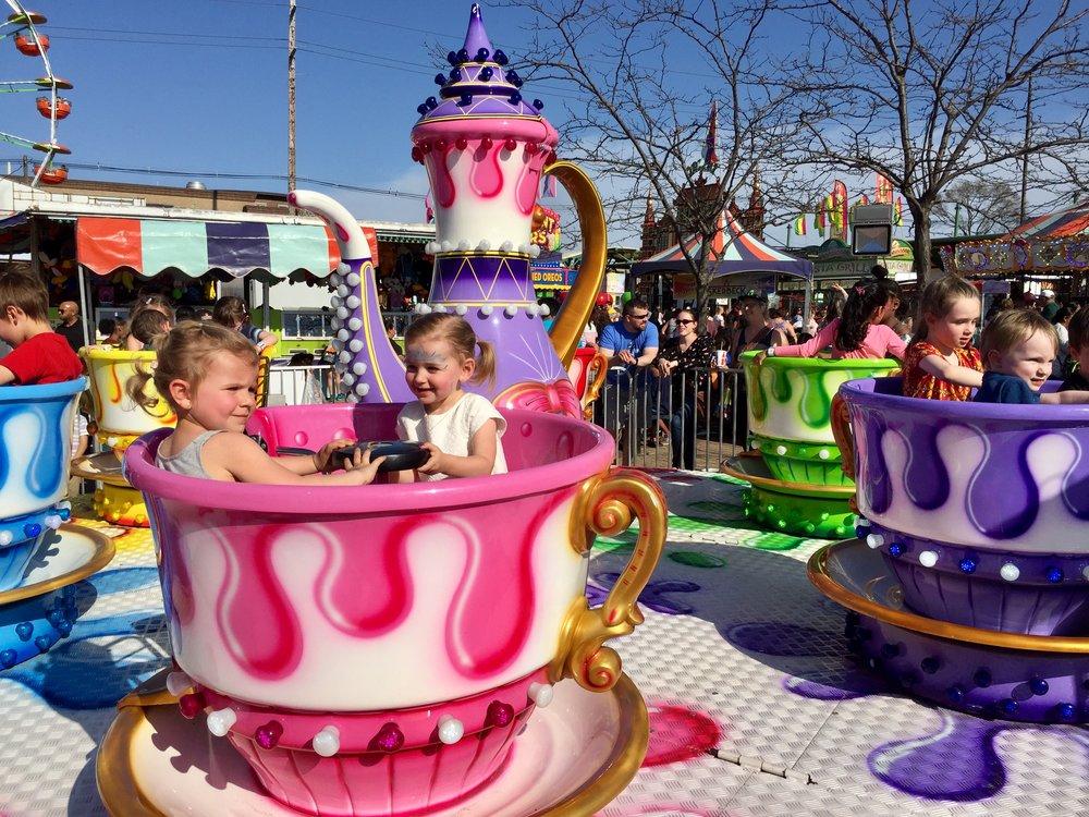 Tulip Time Carnival.jpg