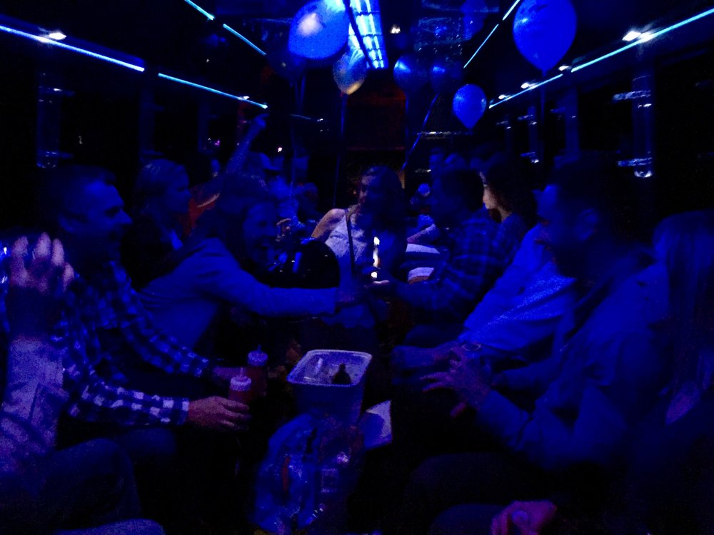 Party Bus.jpg