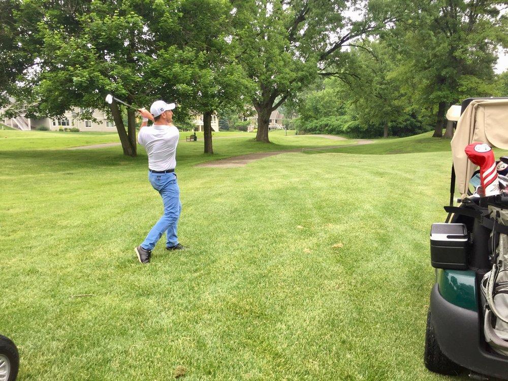 Watermark Golf.jpg