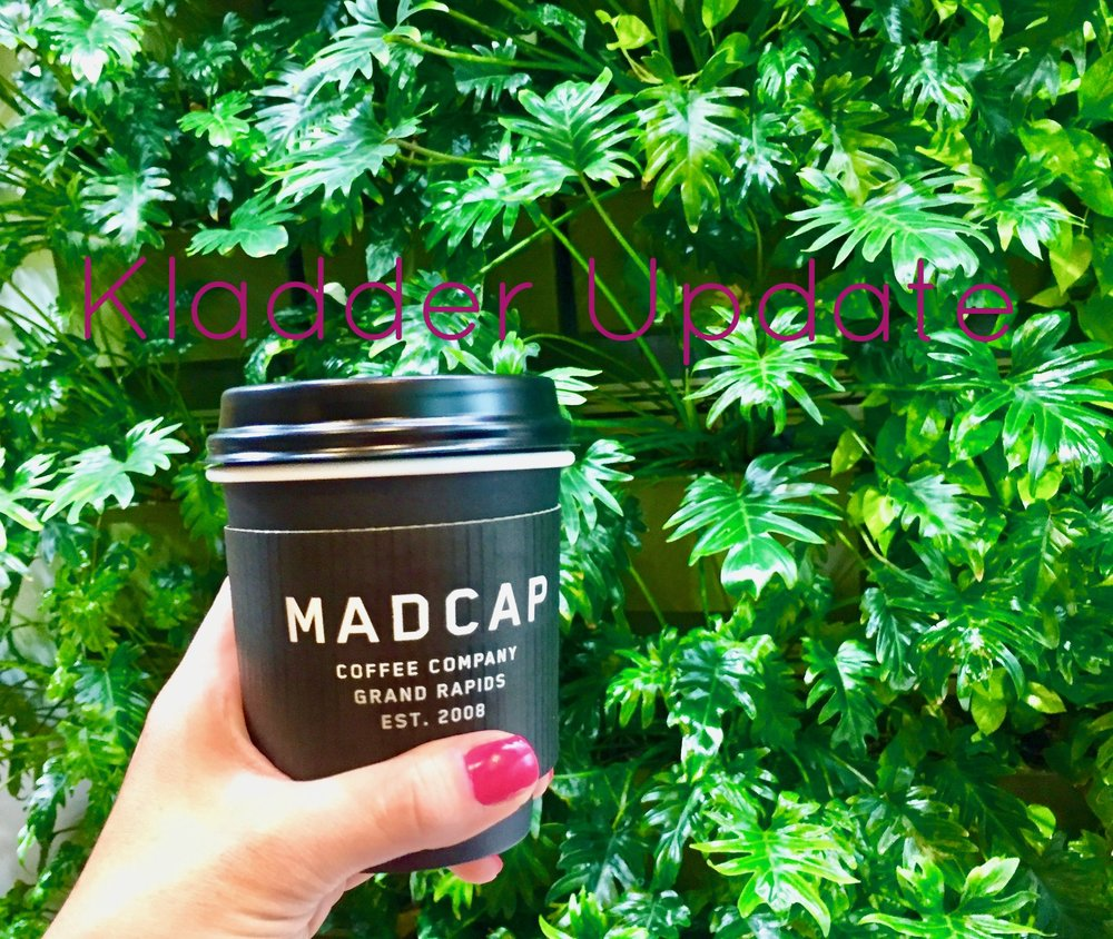 Madcap Coffee Downtown Market.jpg