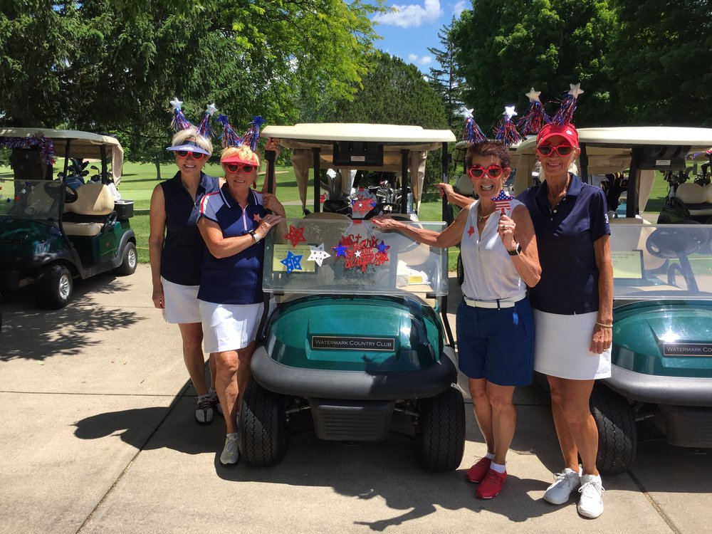 Watermark Golf Women.jpg