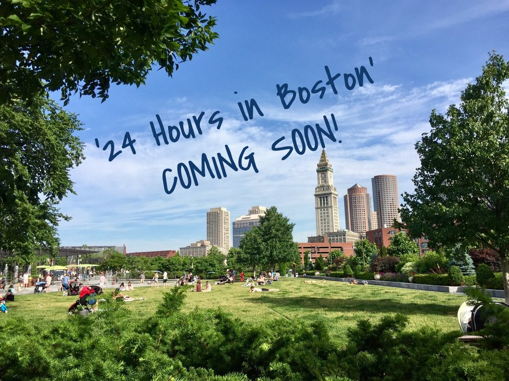 Boston MA Garden.jpg